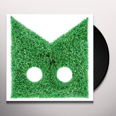 Italoboyz BLA BLA BLA Vinyl Record