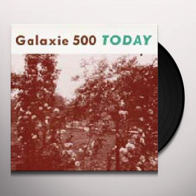 Galaxie 500 TODAY Vinyl Record - Remastered