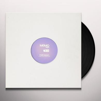 Mark Broom TWENTY NINE REMIXES (EP) Vinyl Record