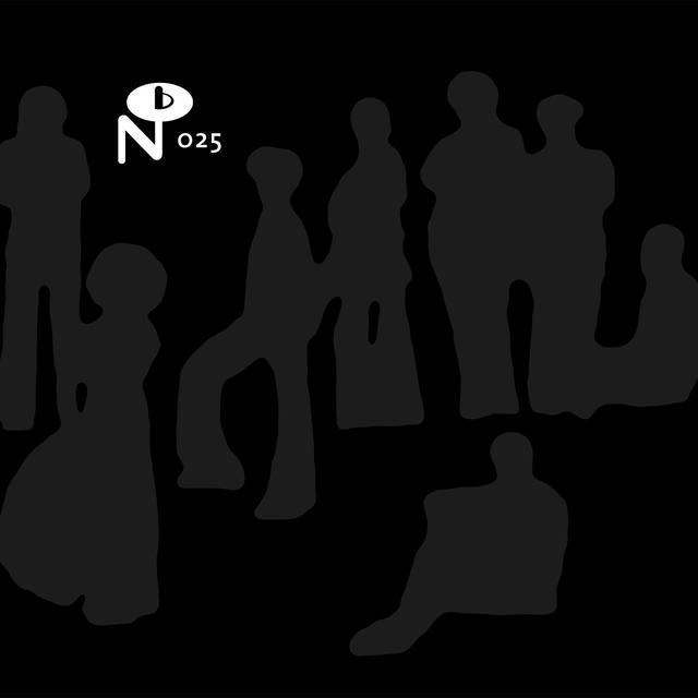 24-Carat Black GONE: THE PROMISES OF YESTERDAY (Vinyl)