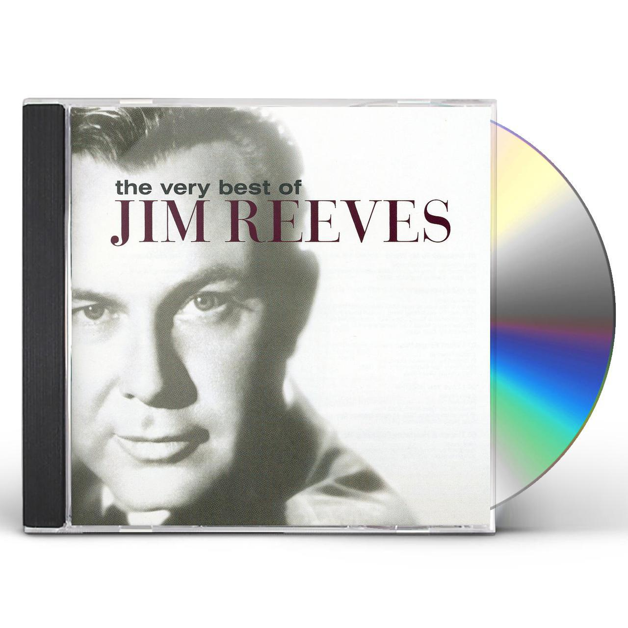 christmas songbook jim reeves - Cried.asesoramiweb.com
