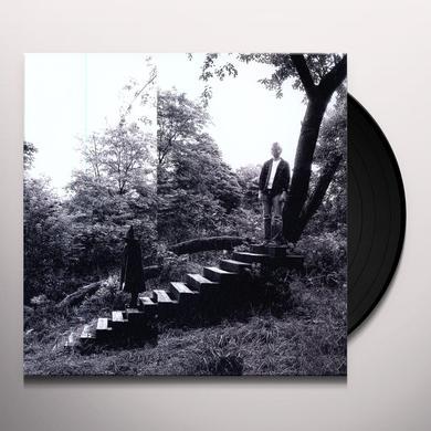 TIMBER TIMBRE Vinyl Record