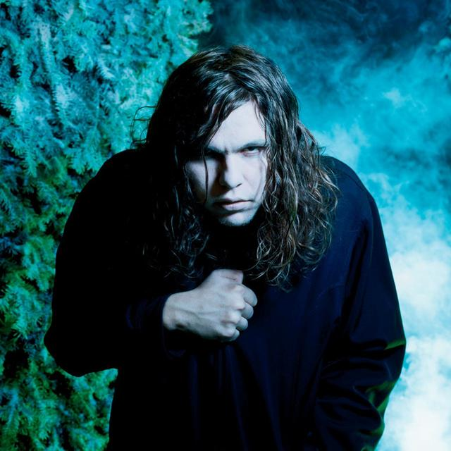 Jay Reatard WATCH ME FALL Vinyl Record - Digital Download Included