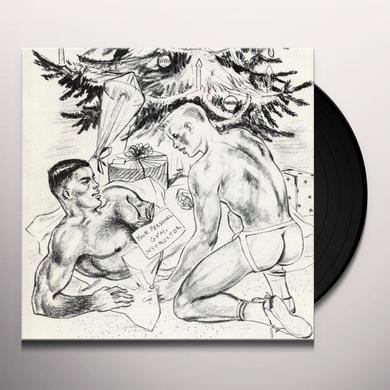 White Shit SCULPTED BEEF (EP) Vinyl Record