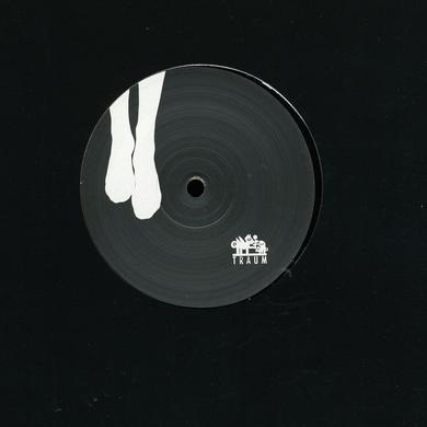 Extrawelt DEINE BEINE Vinyl Record