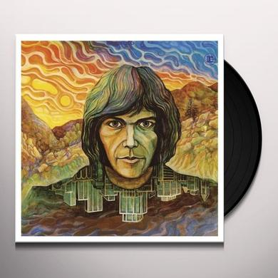 NEIL YOUNG Vinyl Record - 180 Gram Pressing, Remastered