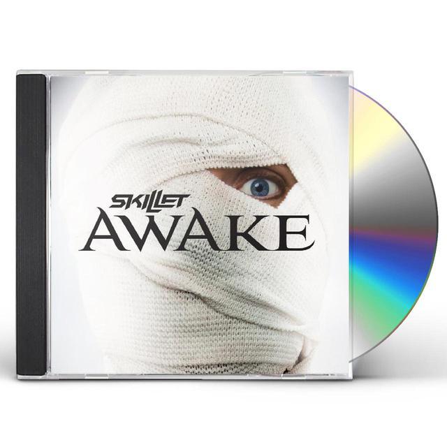 cd do skillet 2009