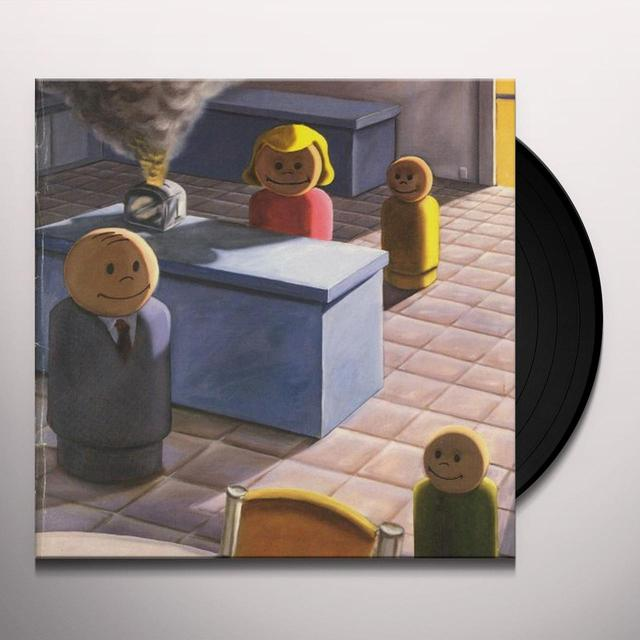 Sunny Day Real Estate DIARY (BONUS TRACKS) Vinyl Record - Remastered