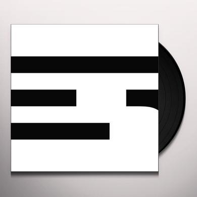 Alva Noto XERROX 2 Vinyl Record