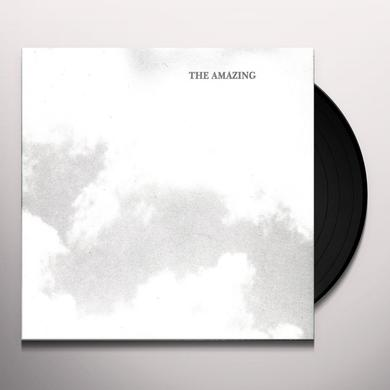 AMAZING Vinyl Record