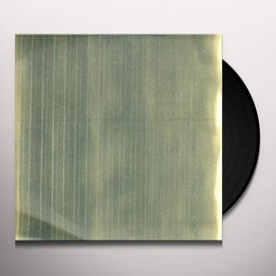 Edouard-Leon De Martinville AU CLAIR DE LA LUNE (EP) Vinyl Record