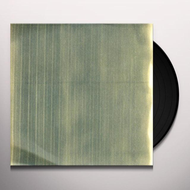 Edouard-Leon De Martinville AU CLAIR DE LA LUNE Vinyl Record