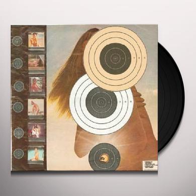 Boston Spaceships ZERO TO 99 Vinyl Record