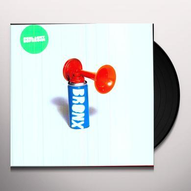 SCHLACHTHOFBRONX Vinyl Record
