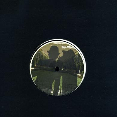 Italoboyz BLA BLA BLA ALBUM SAMPLER Vinyl Record