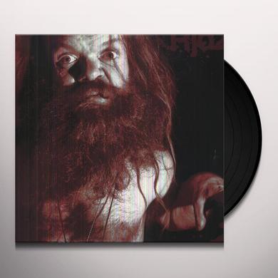 Rjd2 HORROR Vinyl Record