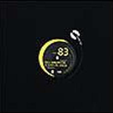 Edu Imbernon / Samuel Knob TRILOPENCO Vinyl Record
