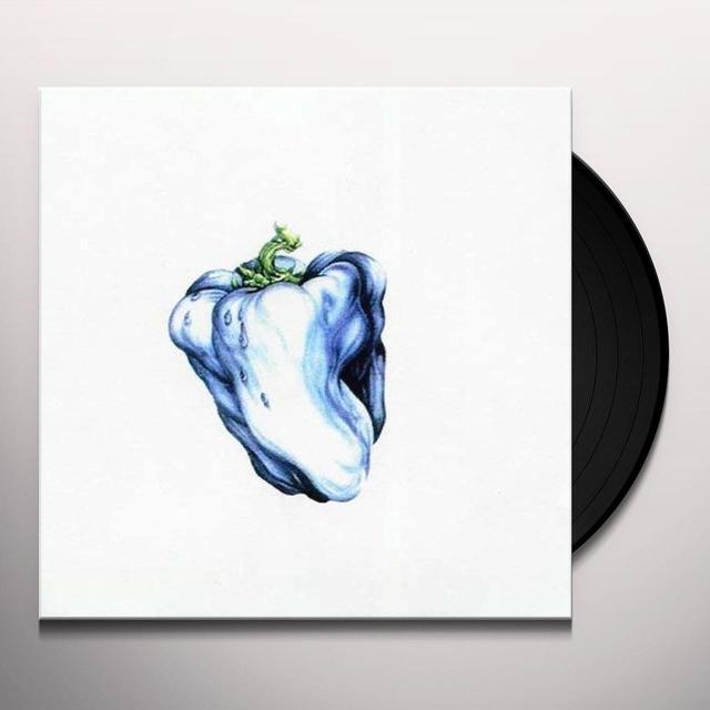 Ween WHITE PEPPER Vinyl Record - 180 Gram Pressing