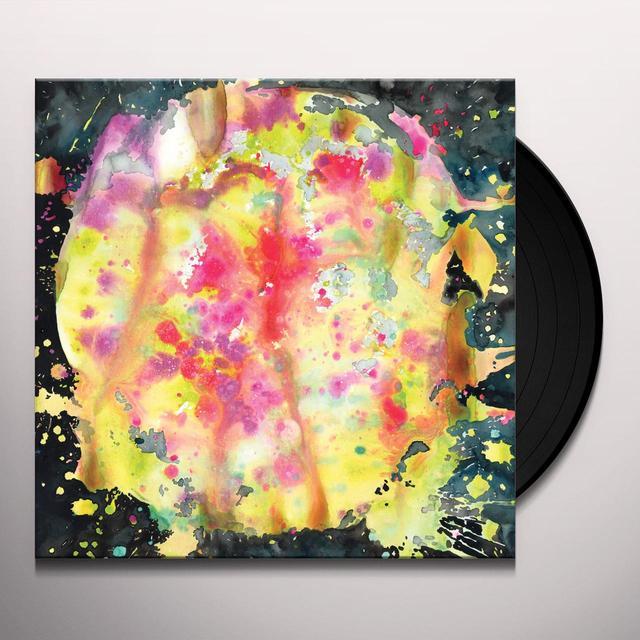 Home SEVENTEEN Vinyl Record