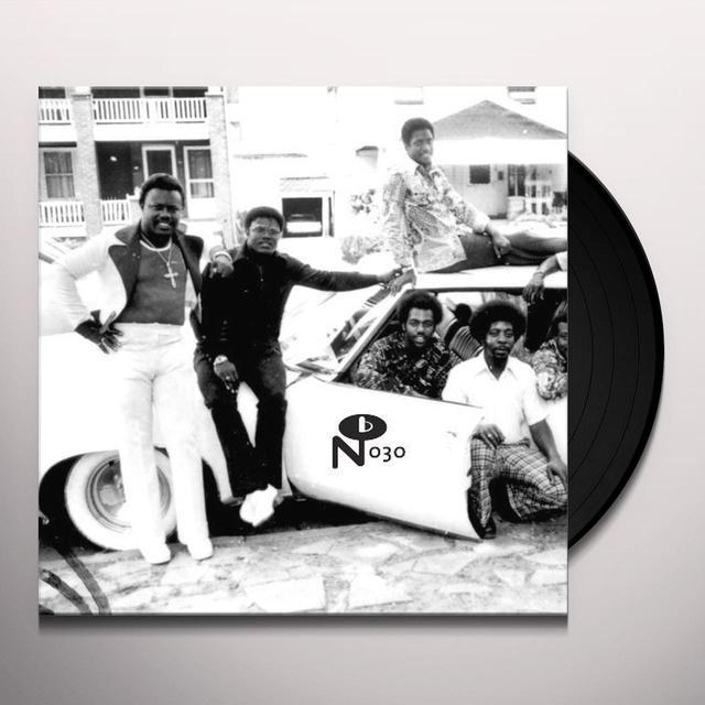 GOOD GOD: BORN AGAIN FUNK / VARIOUS Vinyl Record
