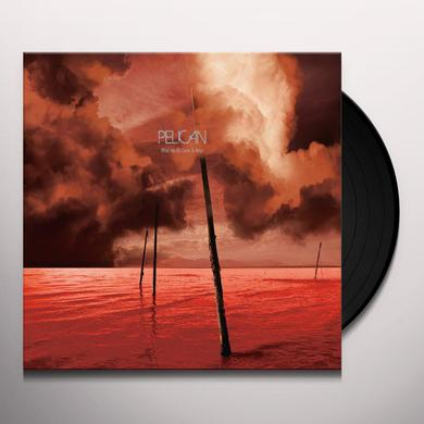 Pelican WHAT WE ALL COME TO NEED Vinyl Record