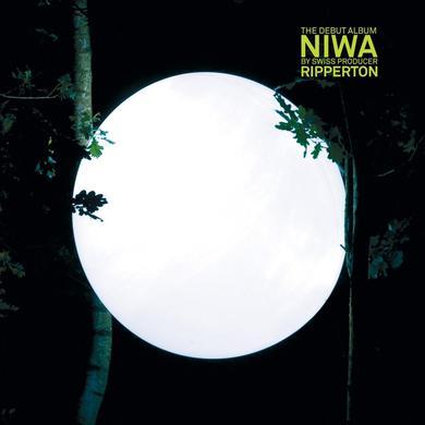 Ripperton NIWA Vinyl Record