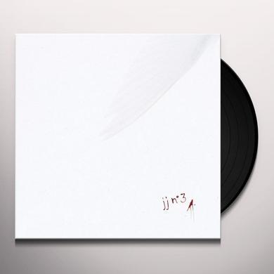 JJ N 3 (BONUS TRACK) Vinyl Record