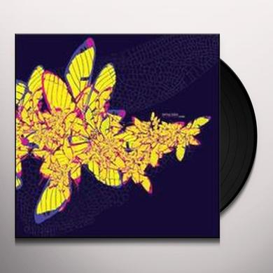 Mirko Loko SEVENTYNINE (EP) Vinyl Record