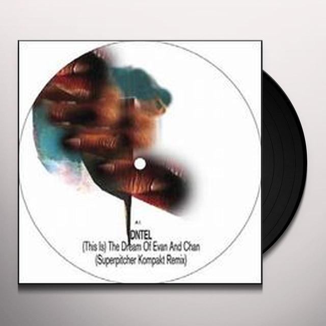 VINYL EXTRACTION: LIVE AT ROBERT JOHNSON / VARIOUS Vinyl Record