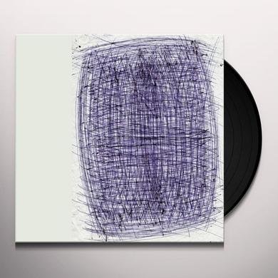 Sog ABWEICHUNG Vinyl Record