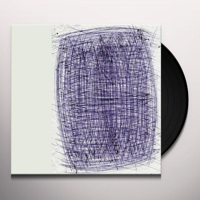 Sog ABWEICHUNG (EP) Vinyl Record