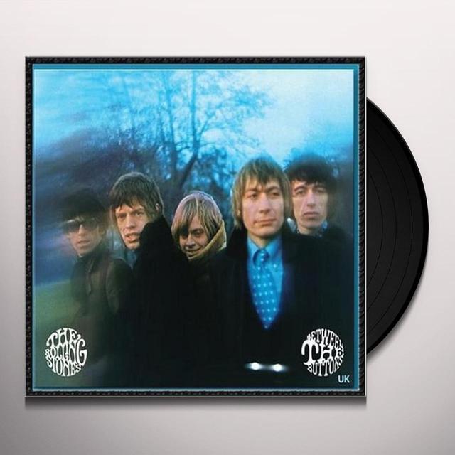 Os Mutantes E SEUS COMETAS NO PAIS DO BAURETS (Vinyl)