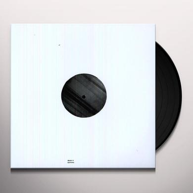 Deadbeat VAMPIRE (EP) Vinyl Record