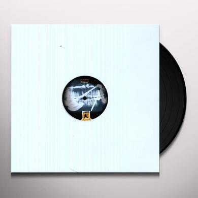 Eyerer & Namito RIPCURL Vinyl Record