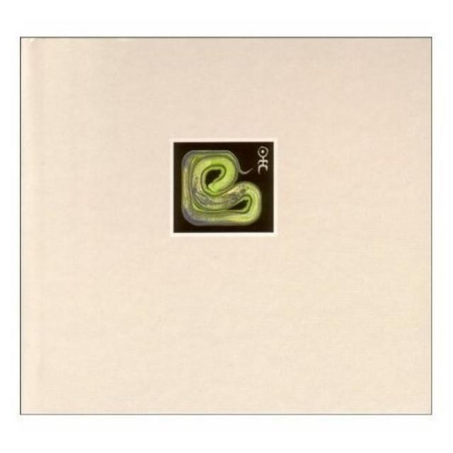 Einstürzende Neubauten JEWELS Vinyl Record