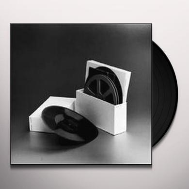 2010 1 / VARIOUS Vinyl Record
