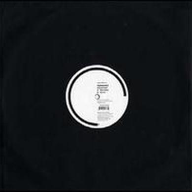 Hermanez NECOTINE Vinyl Record