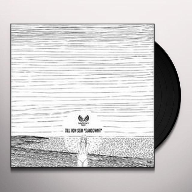 Till Von Sein SUNDOWNA (EP) Vinyl Record