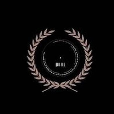 Gadi Mizrahi & Soul Clap JOINT CUSTODY (EP) Vinyl Record