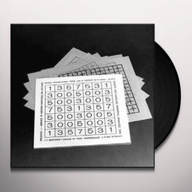 2010 (2) / Various (Ep) 2010 (2) / VARIOUS Vinyl Record