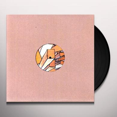 Onze GOODBYE LINO & THEN WE MAKE LOVE (EP) Vinyl Record