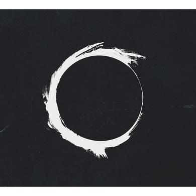 Ólafur Arnalds & THEY HAVE ESCAPED THE WEIGHT OF DARKNESS Vinyl Record