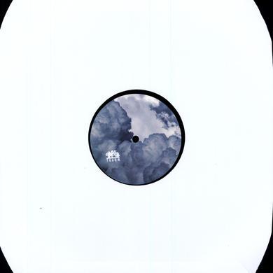 Thomas Bjerring STRATUS Vinyl Record