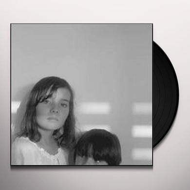 Minca Leece FEED ME RAINBOWS (EP) Vinyl Record
