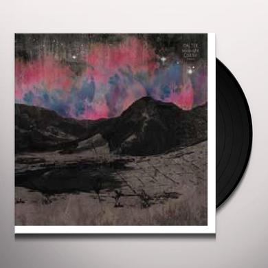 Ital Tek MIDNIGHT COLOUR Vinyl Record