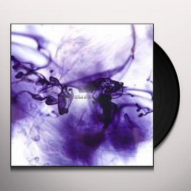 Lucien & Luciano CUIDAD DE LUZ Vinyl Record