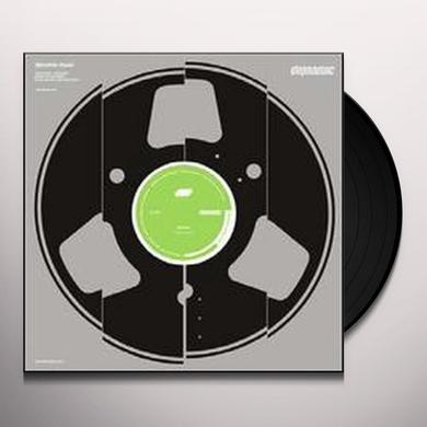 HELLO SPRING / VARIOUS (EP) Vinyl Record