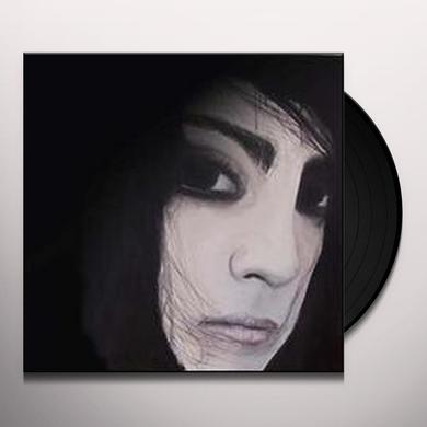 Niko Schwind MIDNIGHTFUNK Vinyl Record