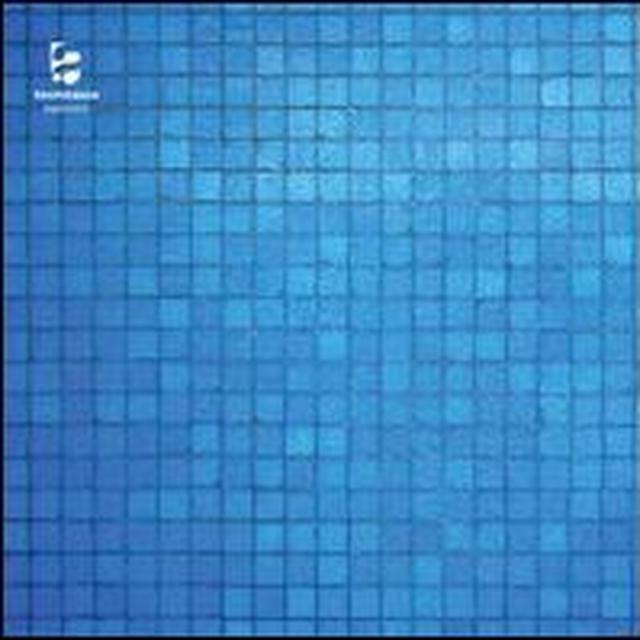 Technasia ESPERANCE (EP) Vinyl Record