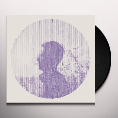 Owen Pallett LEWIS TAKES OFF HIS SHIRT Vinyl Record